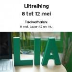 LIAS_uitreiking