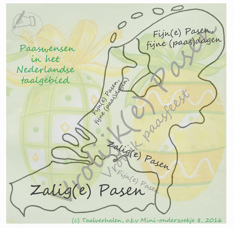 Paaswensen