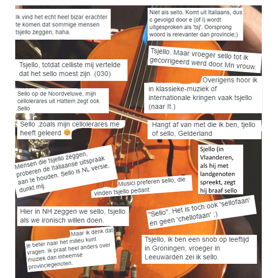 cello_opmerkingen
