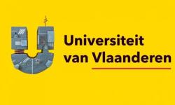Universiteit van Vlaanderen